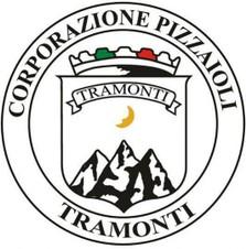 Corporazione Tramonti