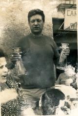 Nonno Gino