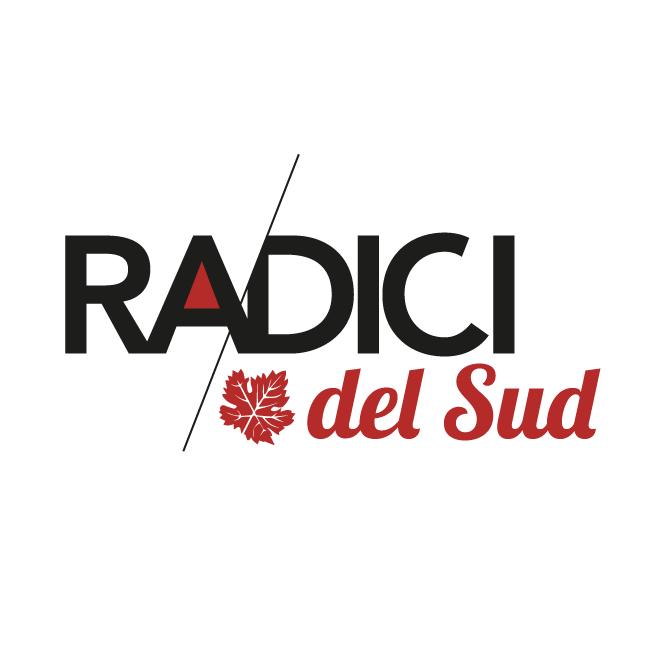 Radicidelsud