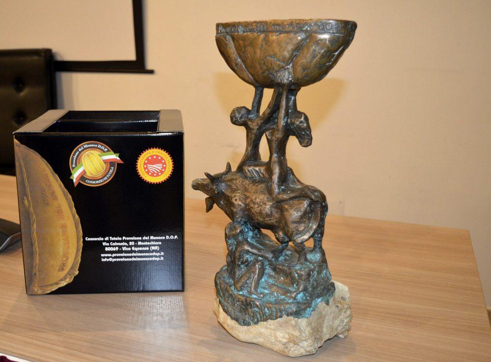 Trofeo Antonio Gargiulo
