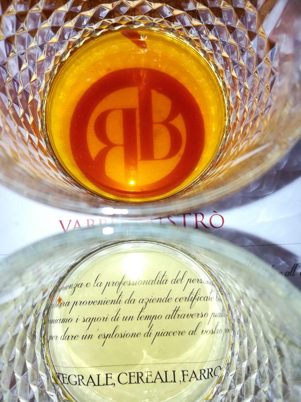 Vabbuo' Bistro' - I Rum Ex Salumeria
