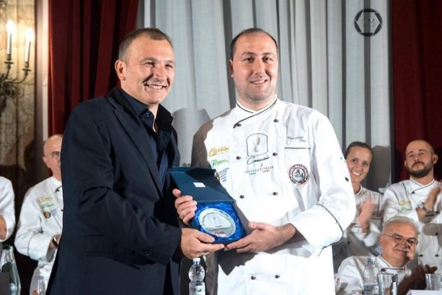 Vincenzo Tiri