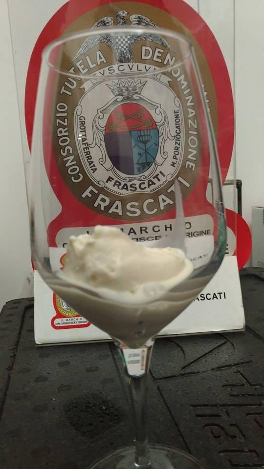 Greed avidi di gelato