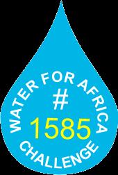 WaterforAfricaChallenge