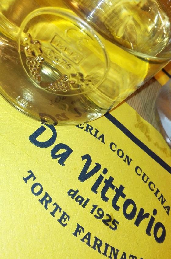 Da Vittorio dal 1925