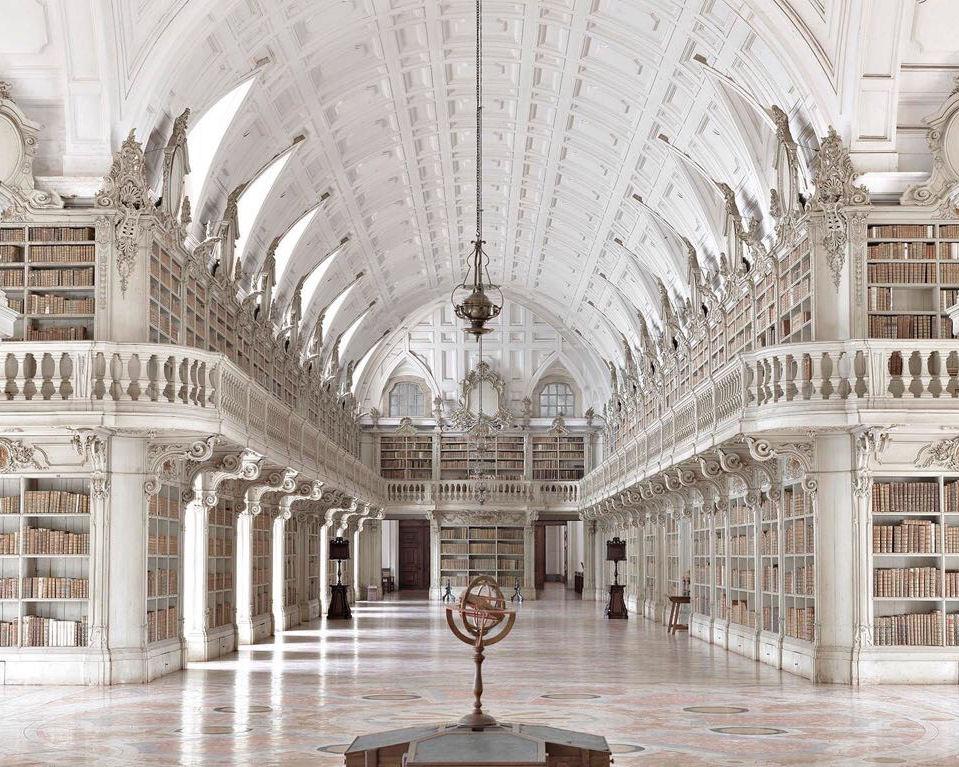 Palacio Nacional de Marra