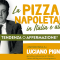La pizza napoletana in Italia e all'estero