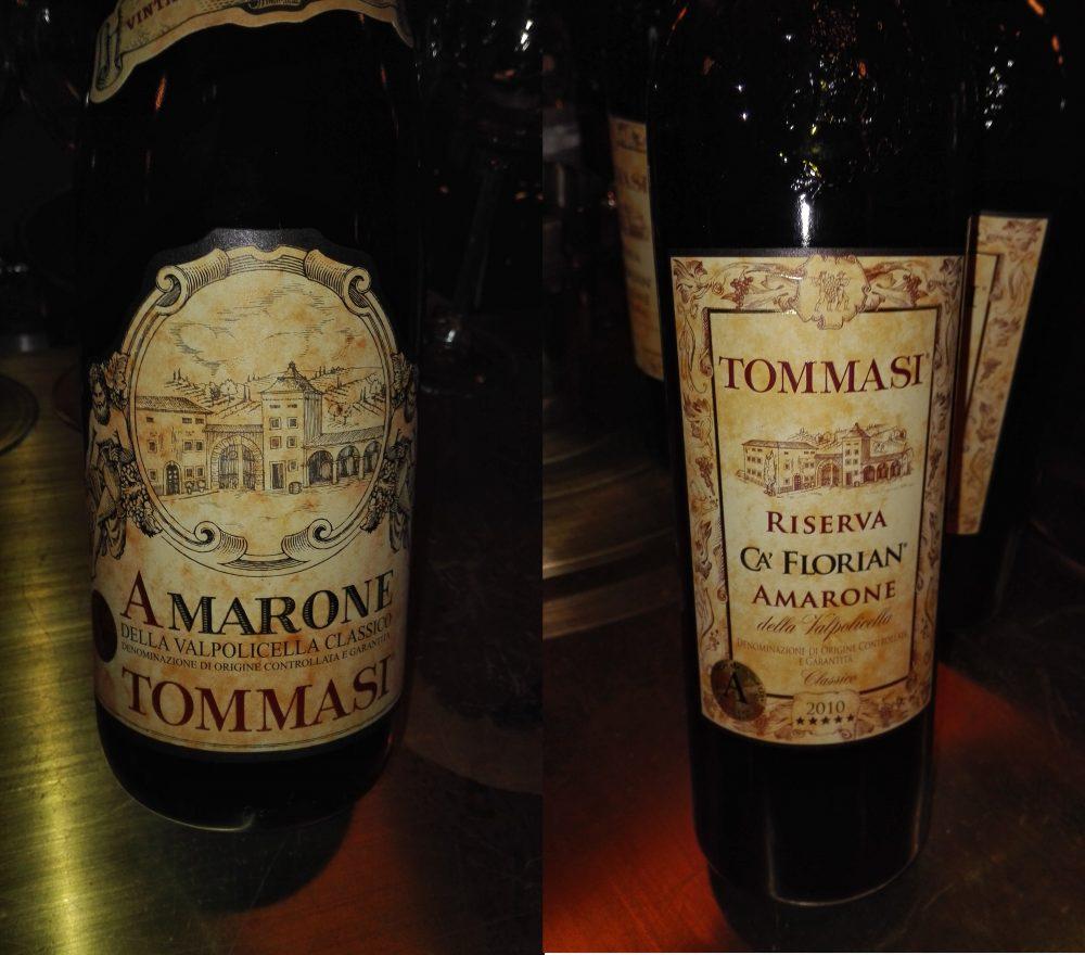 Amaroni