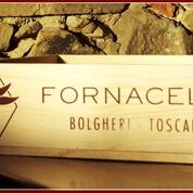 Fornacelle