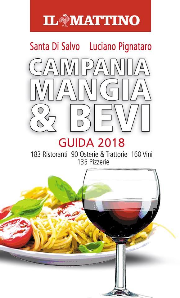 Mangia&Bevi Mattino