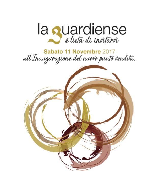 Storia del Sannio vitivinicolo