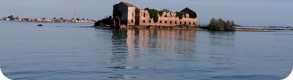 Venissa di Francesco Brutto: ristorante stellato nella laguna di Venezia