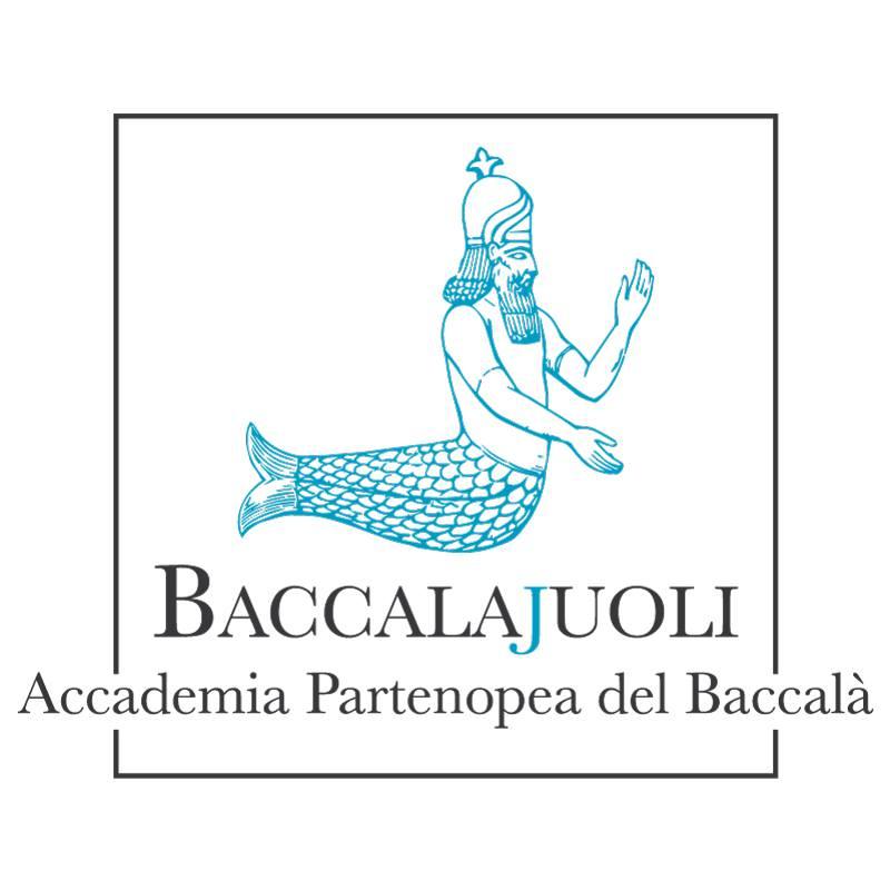 Logo Baccalajuoli