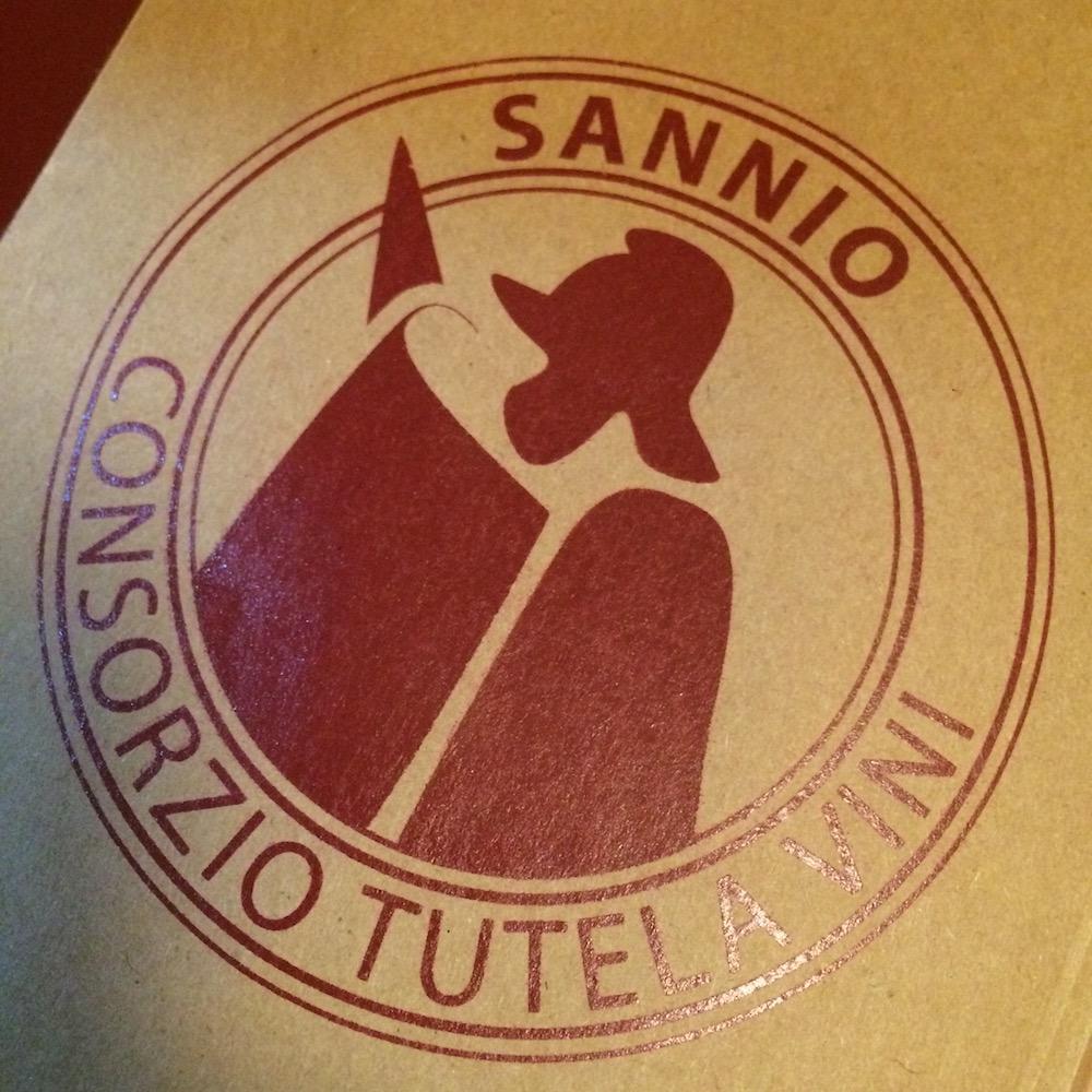 Sannio Dop
