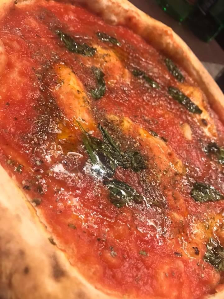 Pizzeria Fiorenzano