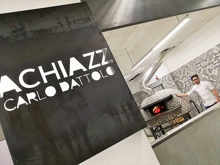 A'Chiazz