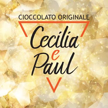 Cecilia&Paul, Perugia