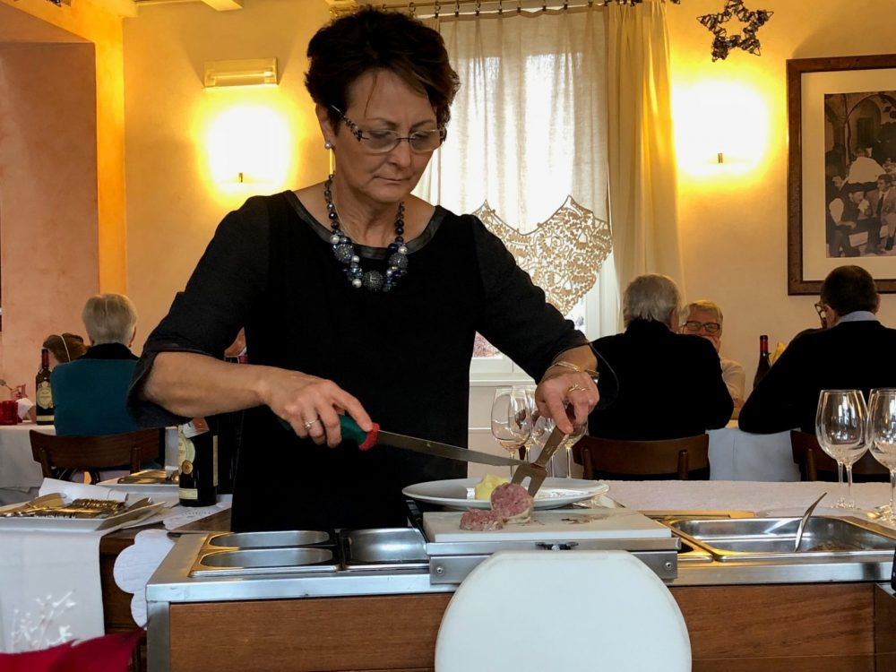 Fiorella Visconti