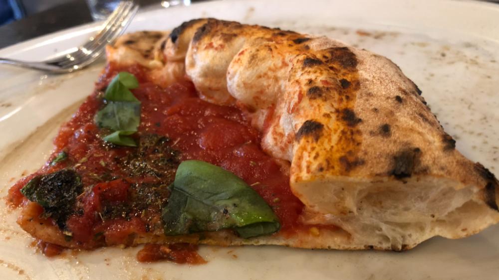 Pizzeria P, dettaglio P3
