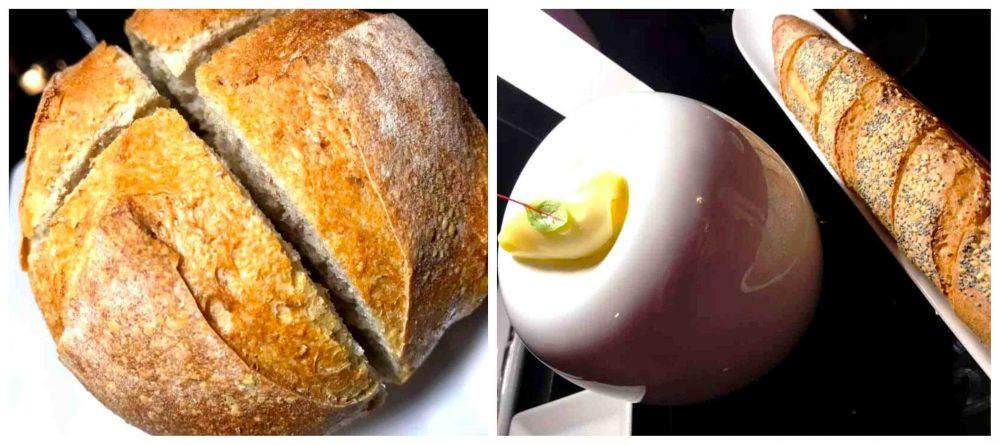 Renzo e Lucia - Il Pane fatto in casa, delicato e fragrante