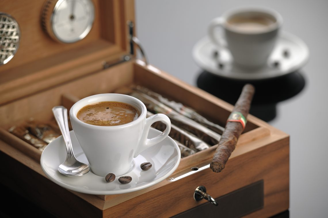 sigari fumatori sito di incontri trucchi mentalismo per incontri