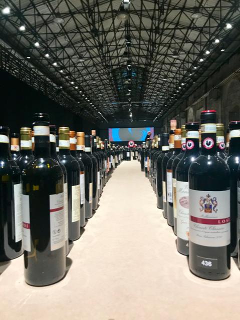 Chianti Classico Collection 2018