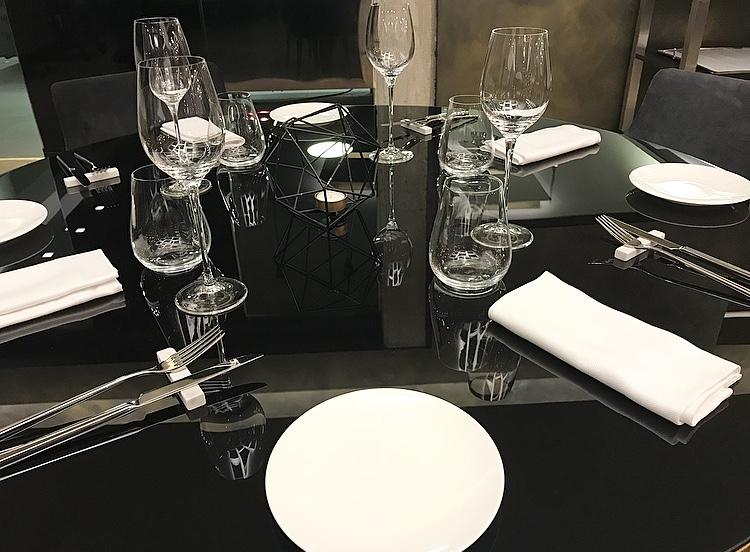 Corso Trieste Restaurant