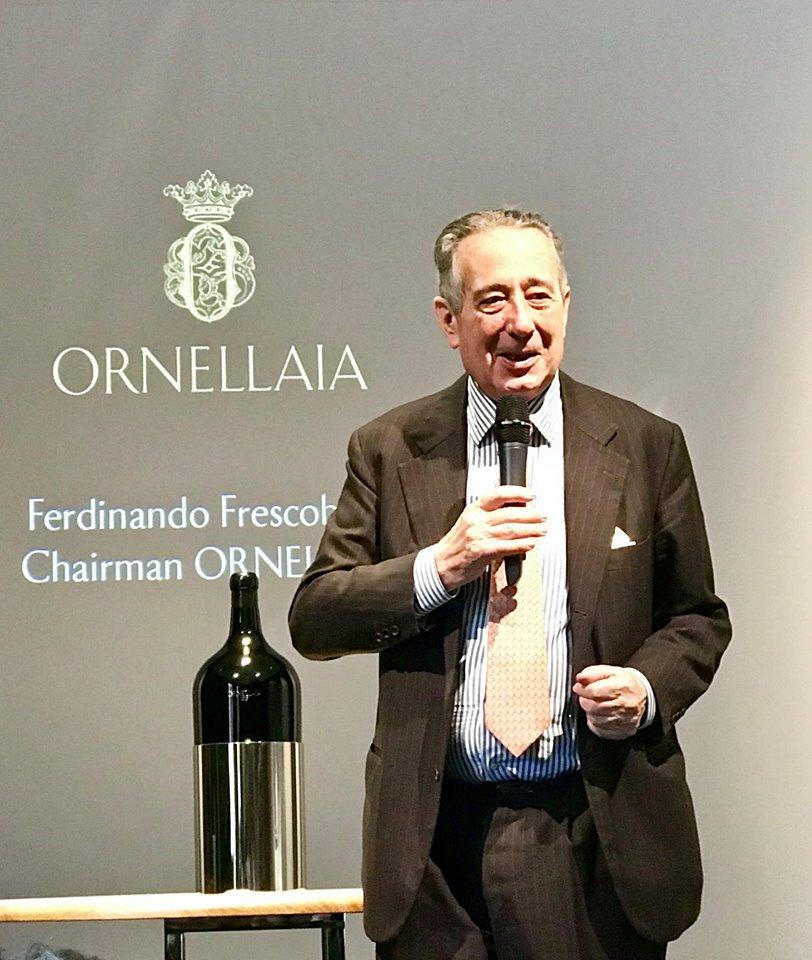 Ferdinando Frescobaldi