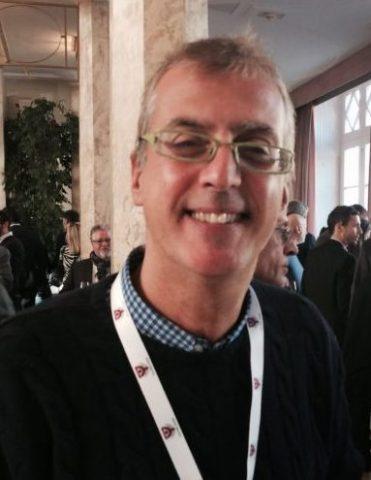 Guido Invernizzi