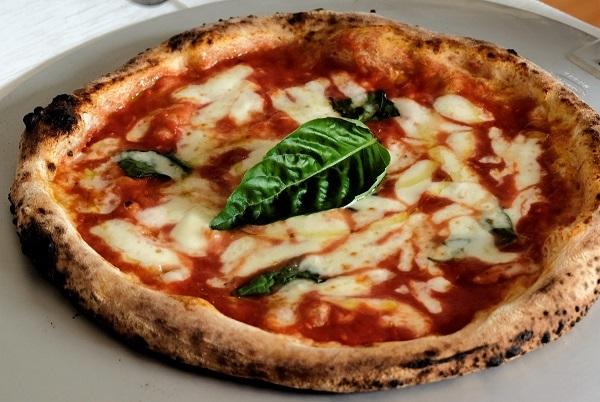 Pizzeria Regina