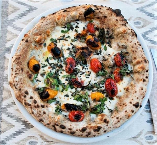 Pizzeria Vitiello