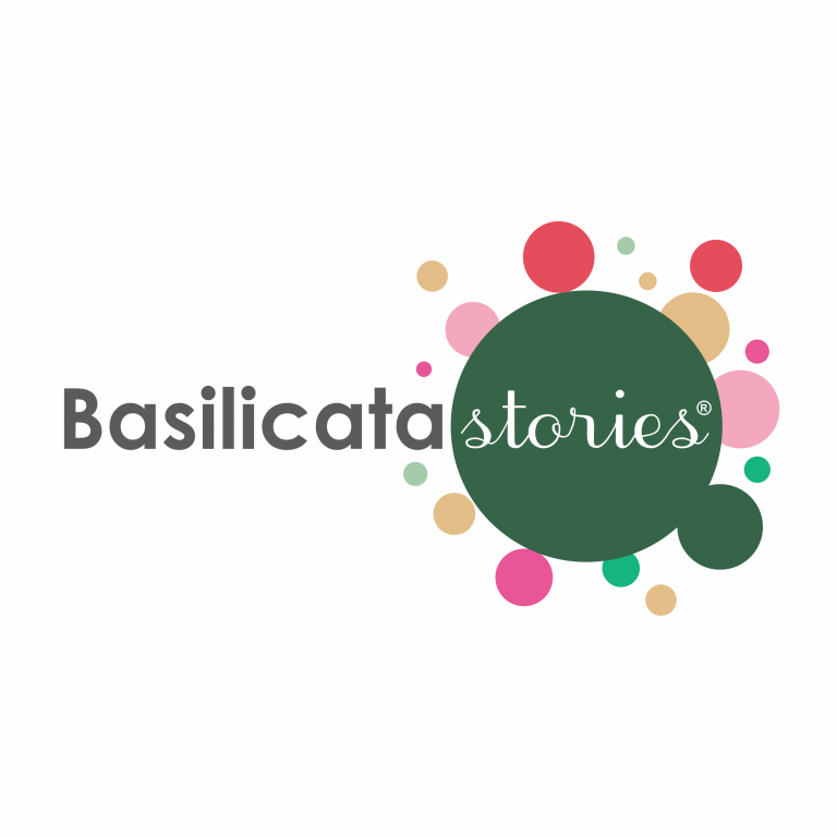 Basilicata Stories