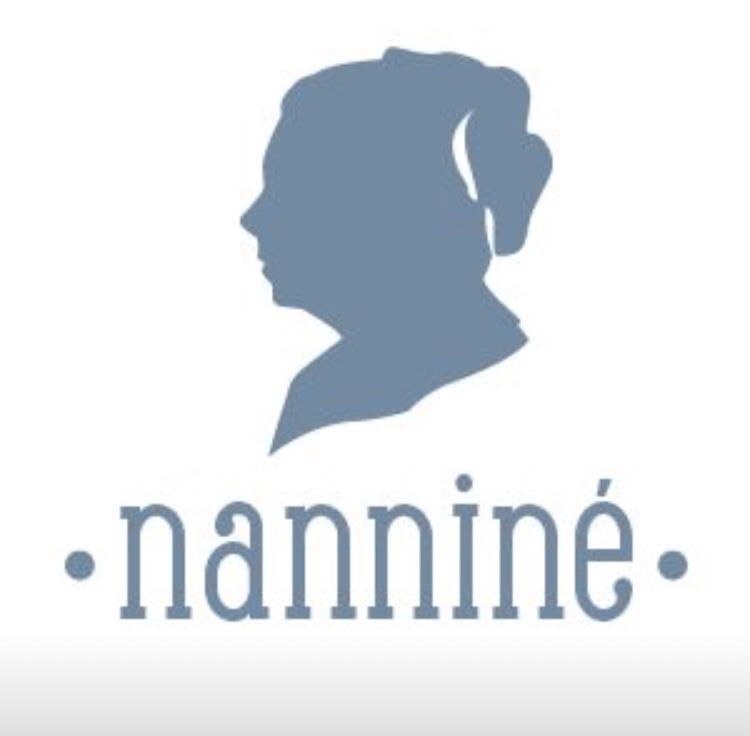 Pizzeria Nannine'