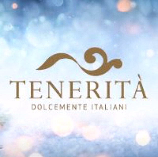 Tenerita' - Logo
