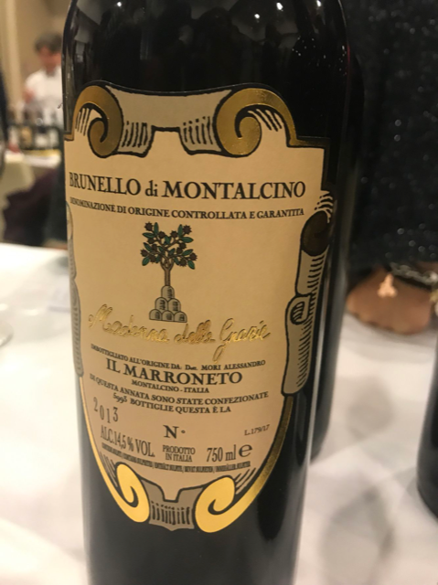 Terre di Toscana un concentrato di eccellenze