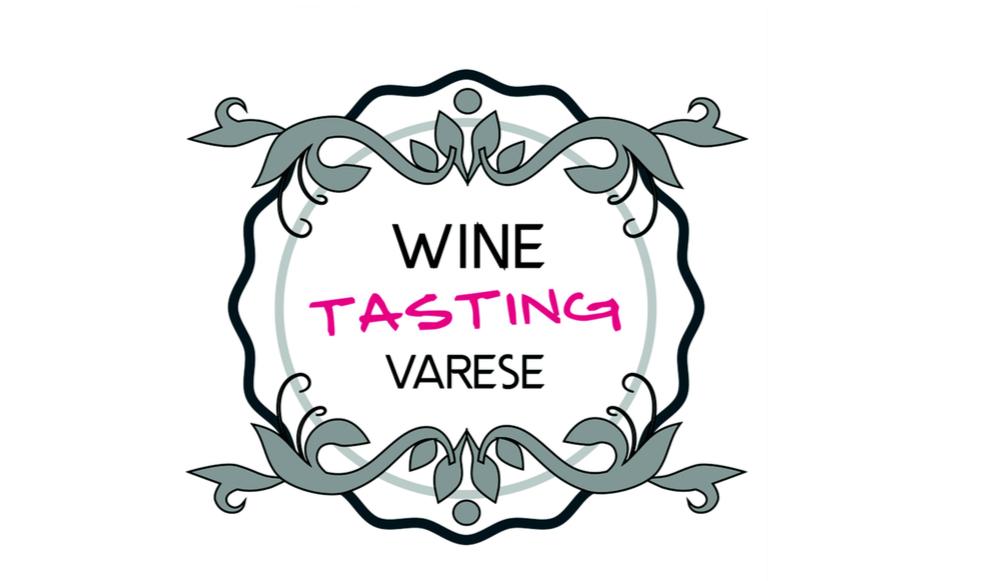 Wine Tasting Varese 2018
