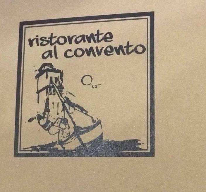 Ristorante Al convento Cetara