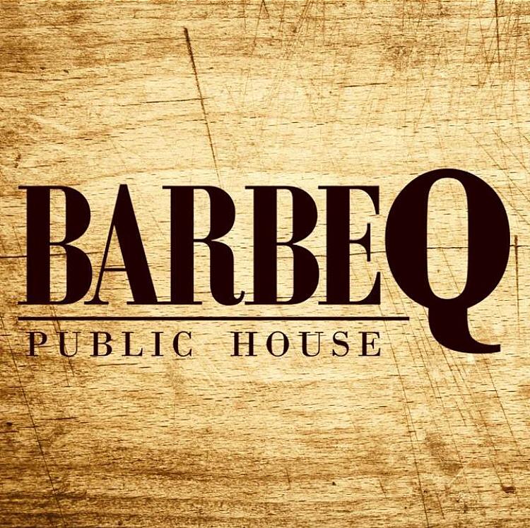 BarbeQ - Logo