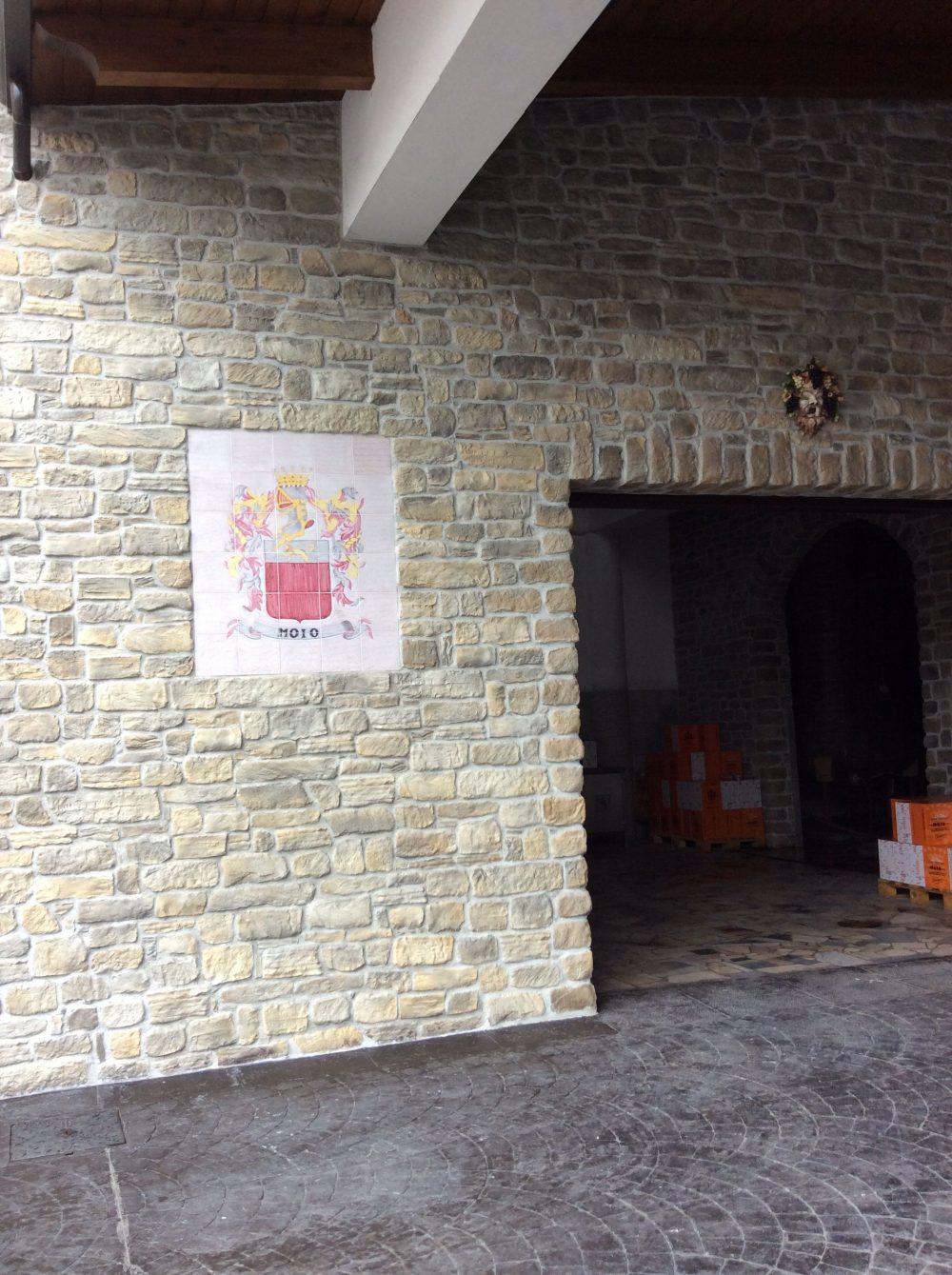 Azienda Michele Moio