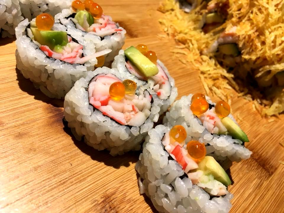 Shinto - Roll Classici di Shinto