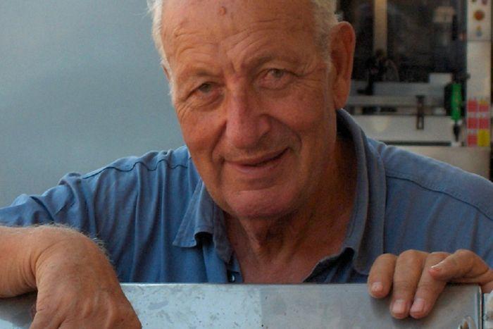 Michele Moio