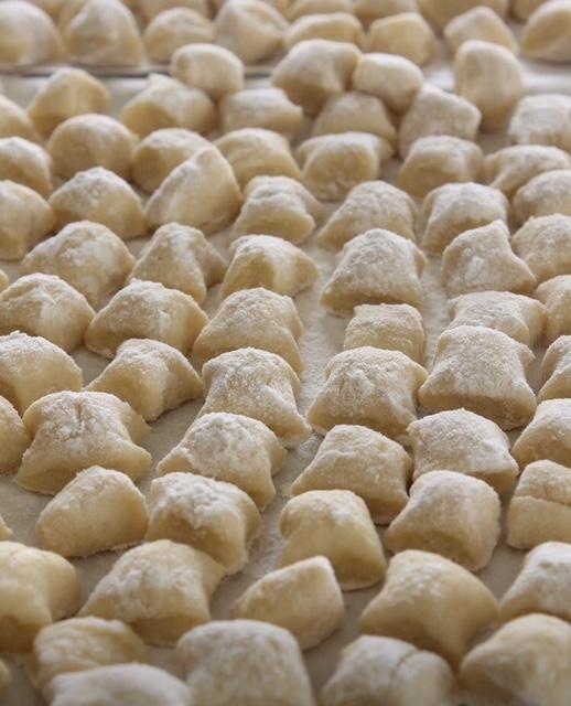 Pastificio Golino - Gnocchi di patate