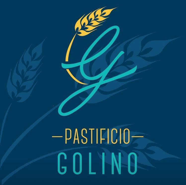 Pastificio Golino - logo