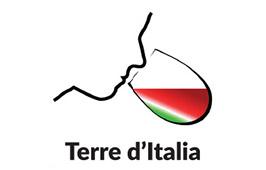Vini d'Autore, Terre d'Italia