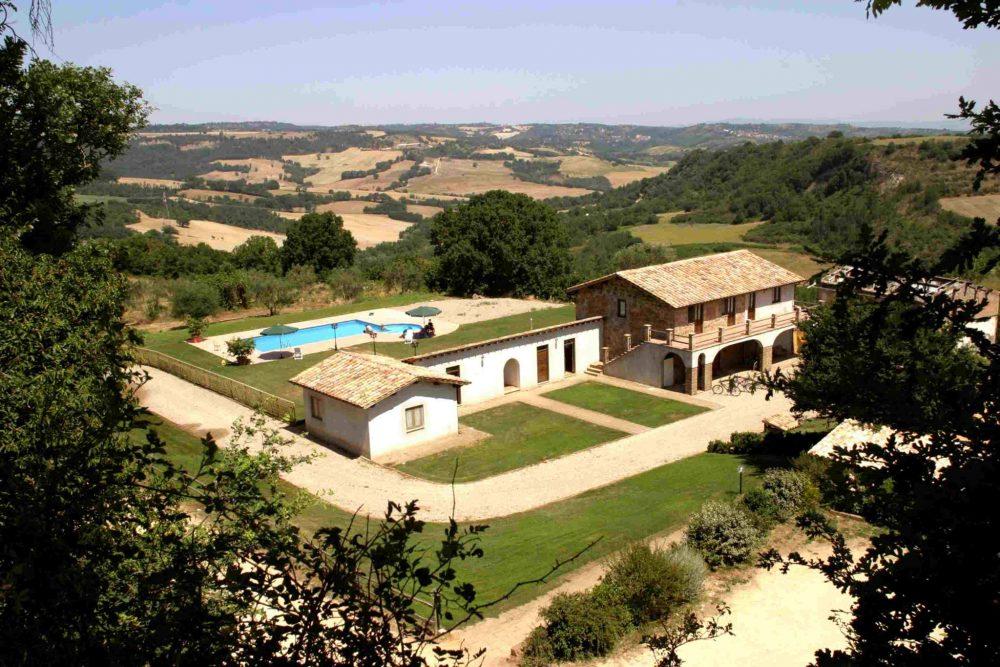 Casaletto Grotte Santo Stefano Viterbo