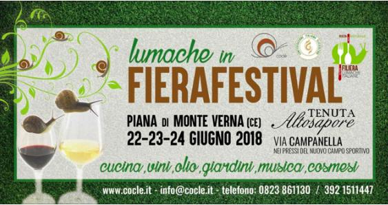 Fierafestival 2018