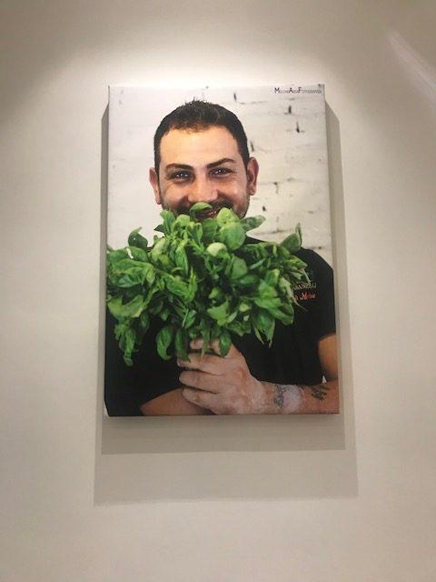 I Masanielli Sasa' Martucci - Sasa' Martucci