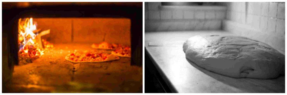 Pizzeria da Ezio
