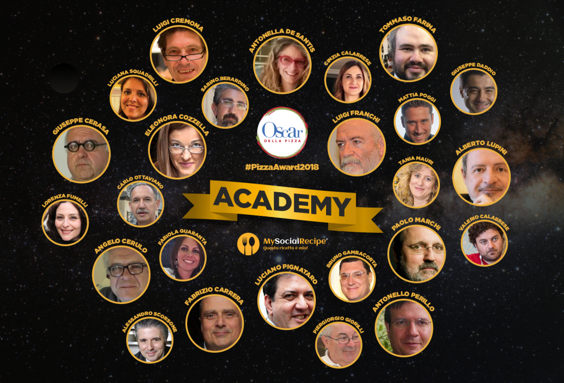 Accademy