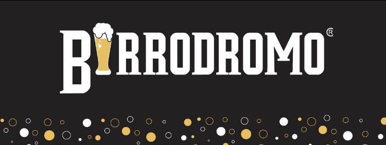 Birrodromo - logo